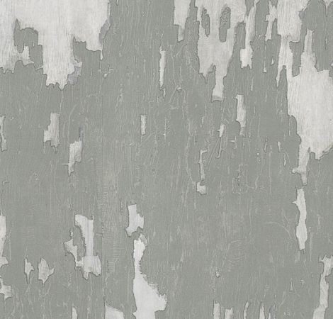 Crackle - Grey wallpaper