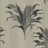 Palma - Kingfisher fabric