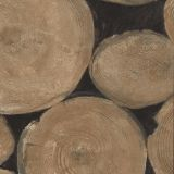 Lumberjack - Beech wallpaper