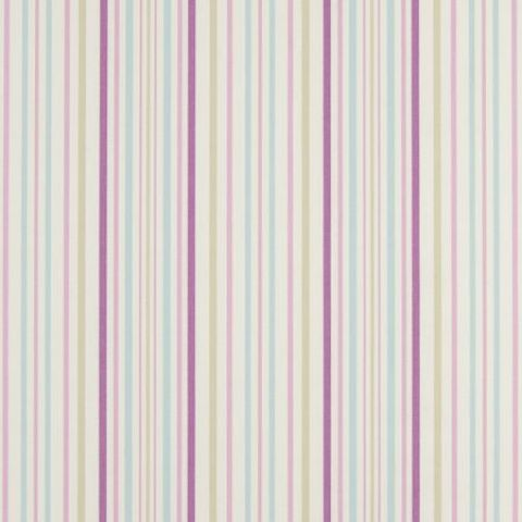 Ella Stripe - Heather