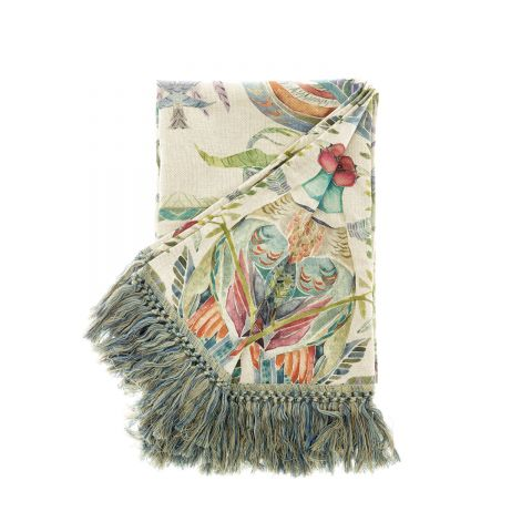 Voyage Maison Throws