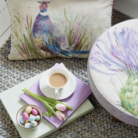 Stunning Homeware