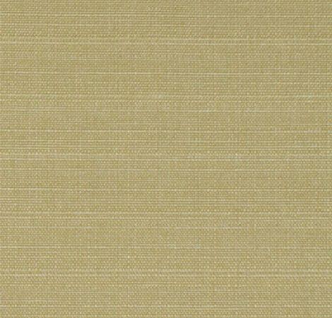 raffia wallpaper sales