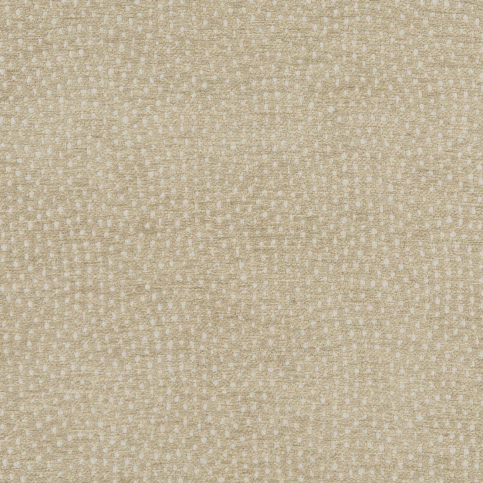 Nebula linen fabric equinox clarke and clarke for Nebula material