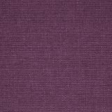 Brixham - Plum fabric