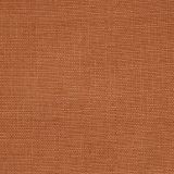 Brixham - Spice fabric