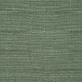 Brixham - Forest fabric