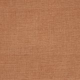 Brixham - Amber fabric