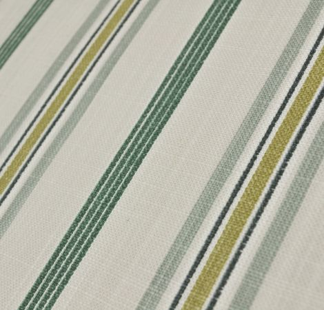 Cavendish - Eggshell fabric