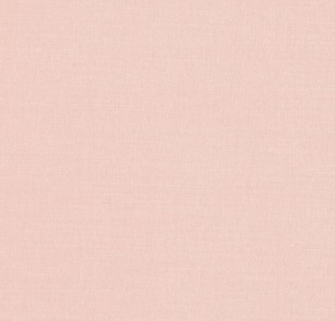 Miro - Rose/Quartz fabric