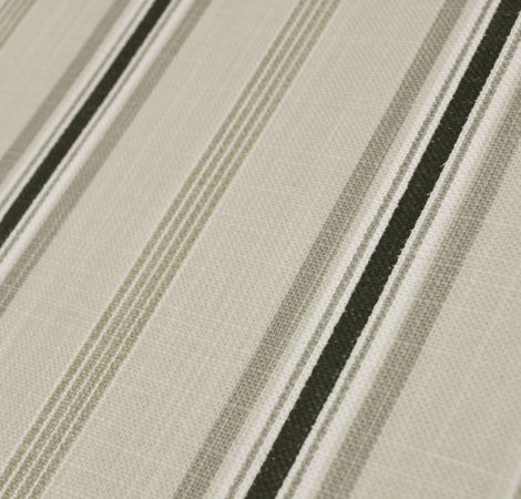 Cavendish - Dove fabric