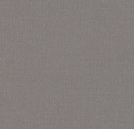 Miro - Steeple Grey fabric