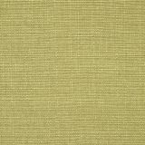 Brixham - Apple fabric