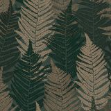 Fern Forest - 64 wallpaper