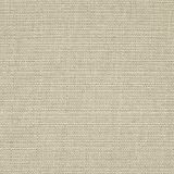 Brixham - Flax fabric