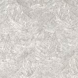Koto - Feather Grey fabric