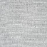 Brixham - Mist fabric