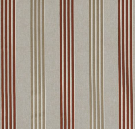 Wensley - Spice fabric