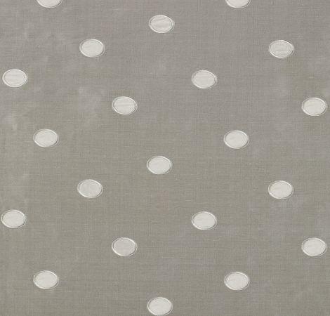 Fabric Roller Blinds 72 Long