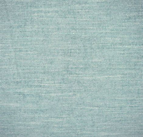 Canezza - Celadon fabric