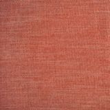 Canezza - Coral fabric