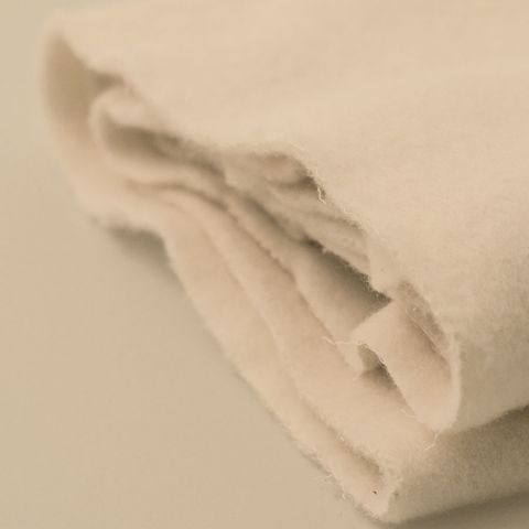 Luxury Cotton Interlining