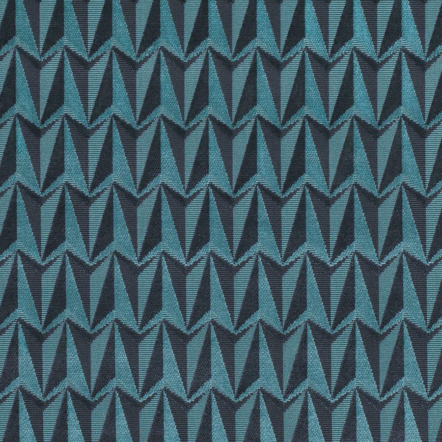 Origami Rocketinos - Teal. Other Colours. Designer  Kirkby Design   Collection  Eley Kishimoto ... 0c4af99e7