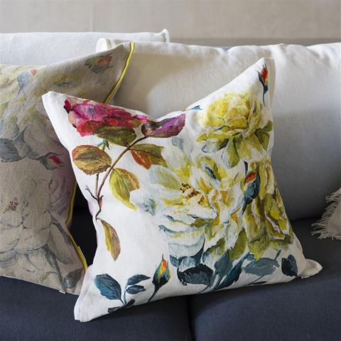 Designers Guild Lifestyle Cushions
