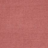 Brixham - Garnet fabric