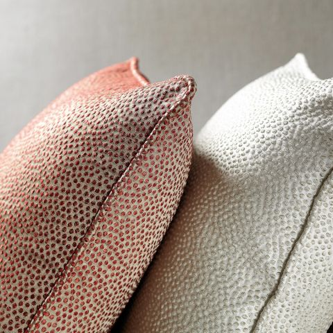 Shagreen Silk