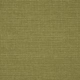Brixham - Olive fabric