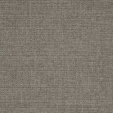 Brixham - Truffle fabric