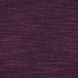 Canezza - Mulberry fabric