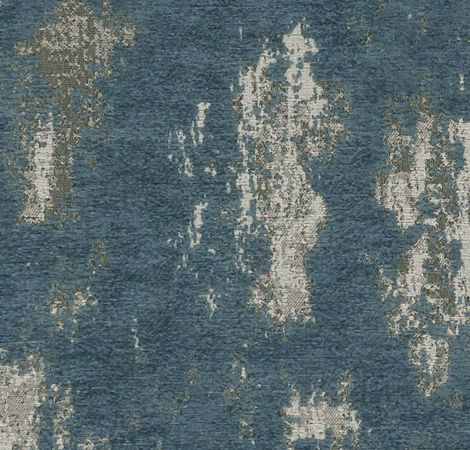 Monterrey - Denim fabric