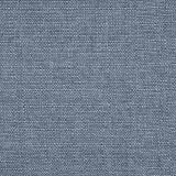 Brixham - Chambray fabric
