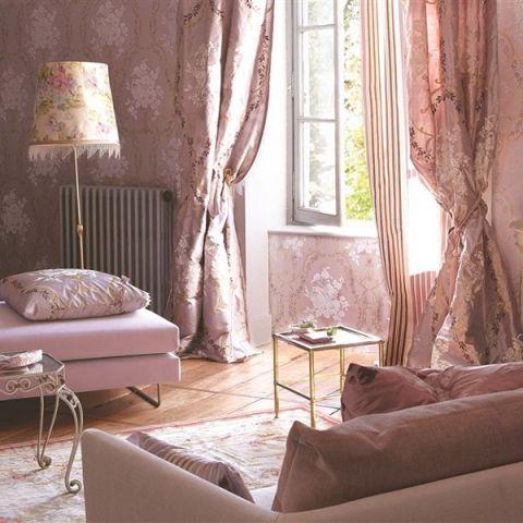 designer wallpaper wallcoverings