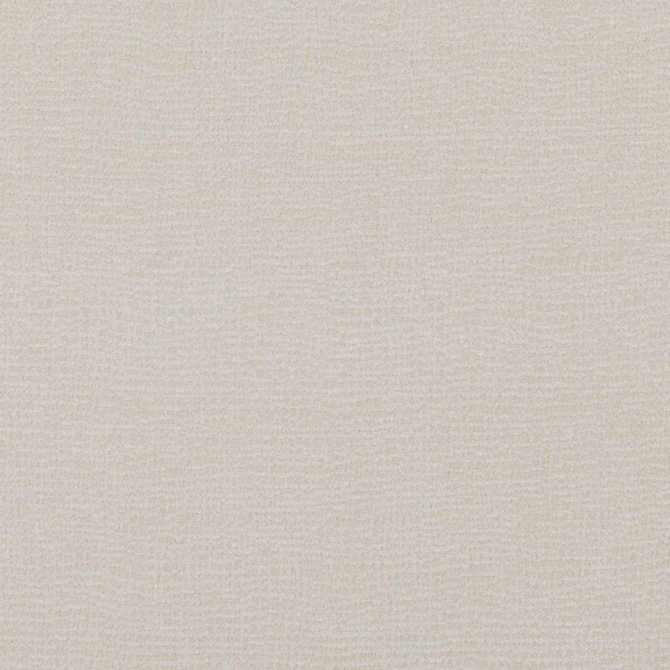 Bruce Blizzard Fabric Malibu Zinc Textile