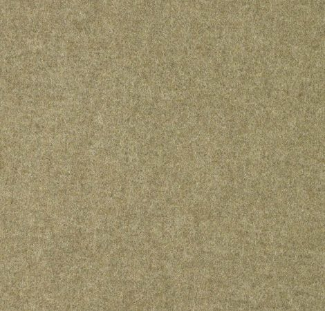 Earth - Buttermilk fabric