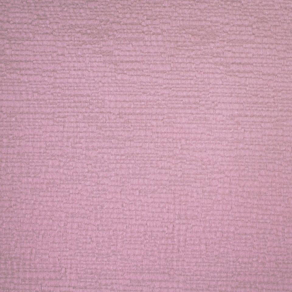 Glint Baby Pink Fabric Textures Ashley Wilde