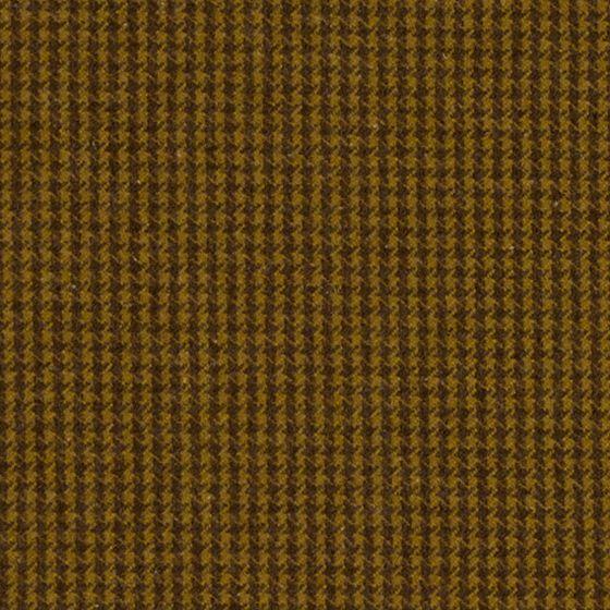 reid dijon fabric edderton ashley wilde. Black Bedroom Furniture Sets. Home Design Ideas