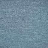 Canezza - Denim fabric
