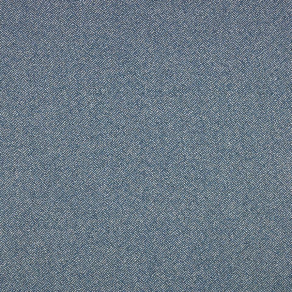 Parquet Turquoise Fabric Parquet Abraham Moon