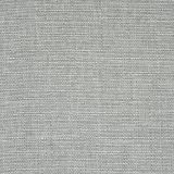 Brixham - Zinc fabric