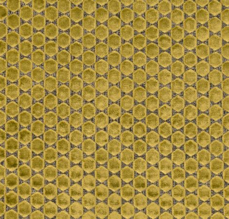 Orosi - Fenugreek fabric