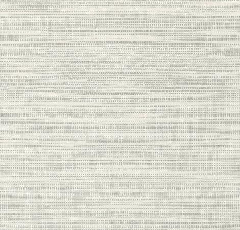 Kalamkari Vine Blue Amp White