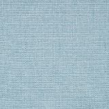 Brixham - Aqua fabric