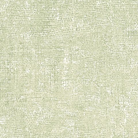 Heirloom Texture - Moss