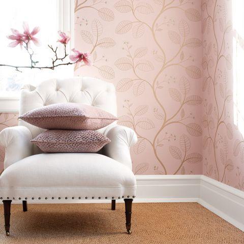 Anna French Wallpaper - Beautiful Designer Wallpaper