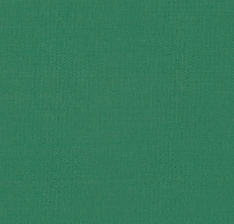 Miro - Malachite fabric