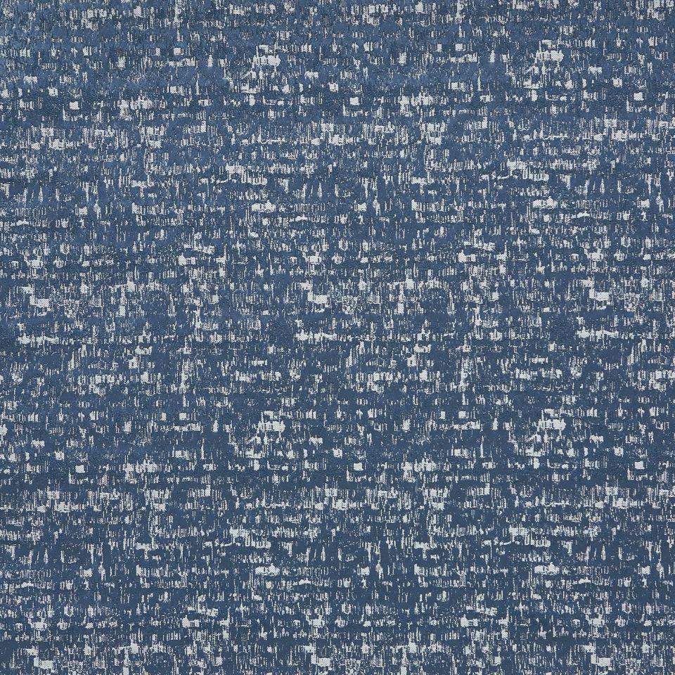 prestigious textiles euphoria